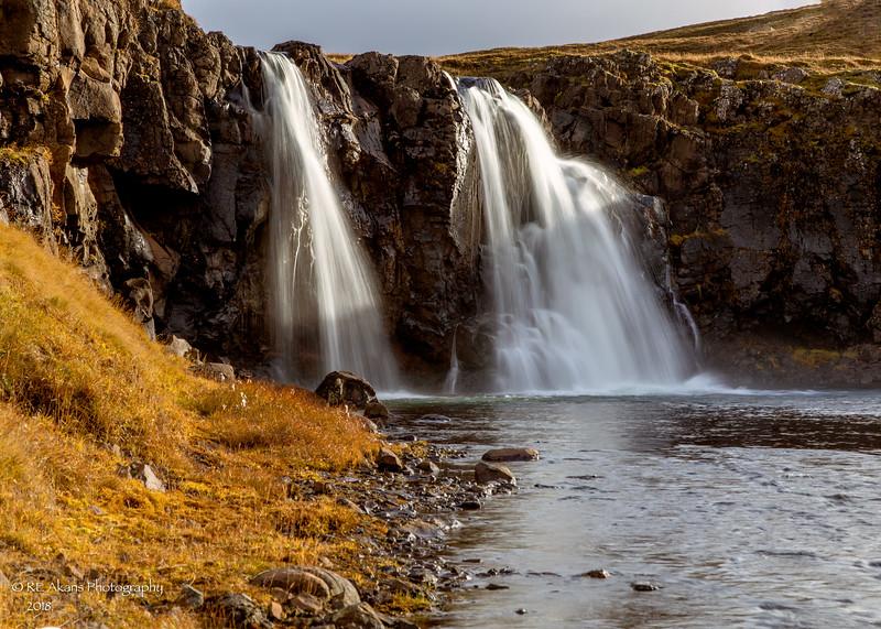 Falls near BiFrost 6878 HDR LM.jpg
