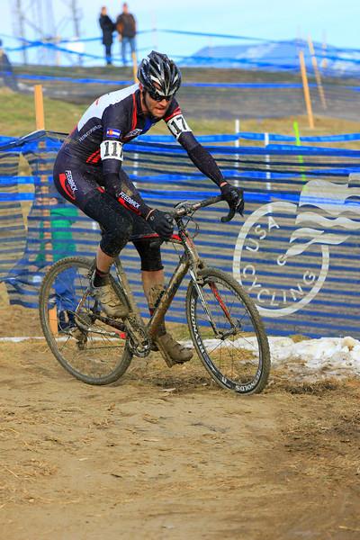Feedback @ 2014 CX National Championships (186).JPG
