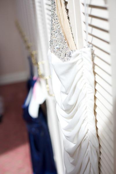Duffy Wedding Highlights