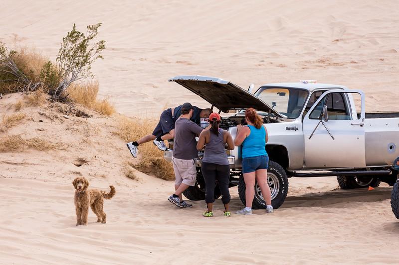 2018-03-31_Desert_Wheeling-52.jpg