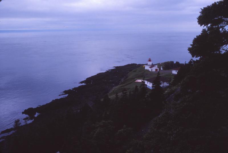 Nova Scotia 1983 - 098.jpg