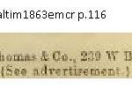 1863.2.JPG