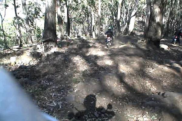 worst_downhill_Rocky_Track_.avi