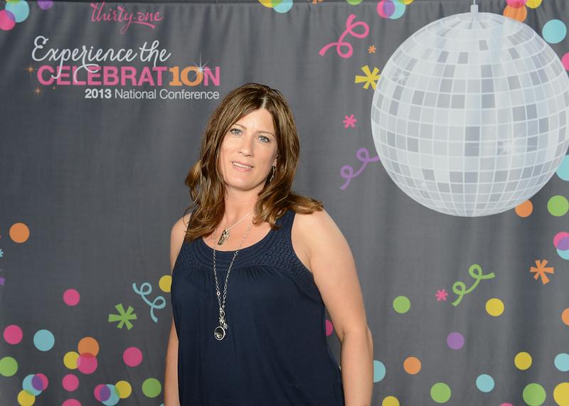 NC '13 Awards - A2 - II-446_75870.jpg