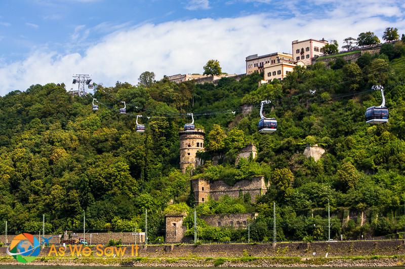 Koblenz-4794.jpg