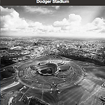 DODGER STADIUM 19.png