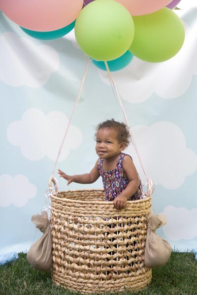 Eniye's First Birthday-195.JPG