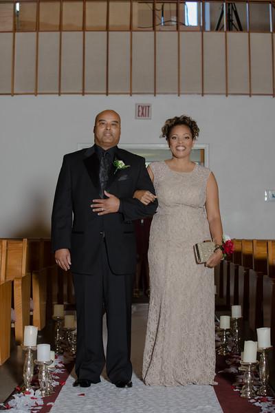 Roxanne+Tony-263.jpg