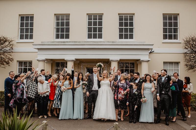bartlett-wedding-8.jpg