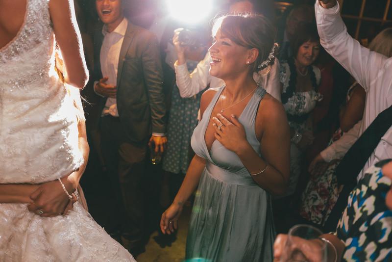 909-D&T-St-Ives-Wedding.jpg