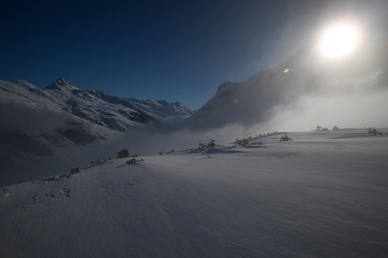 Skitour-Marscholhorn-3.jpg