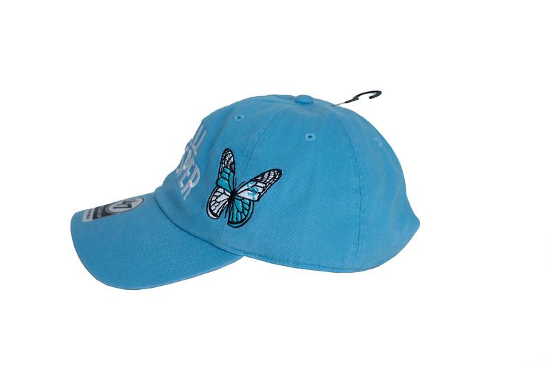 H-Butterfly Side.jpg