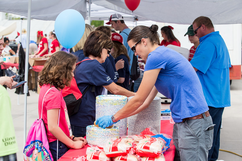 2019 Special Olympics Opening Ceremony_Lunch 50.JPG