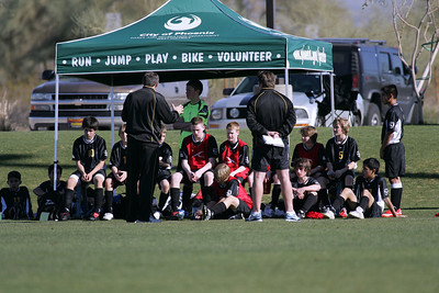 Utah ODP Boys 94