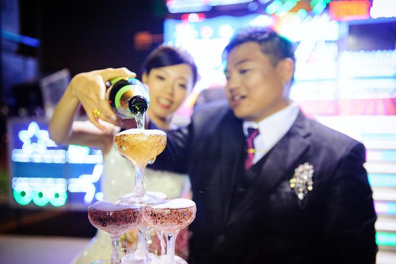---wedding_19441888038_o.jpg