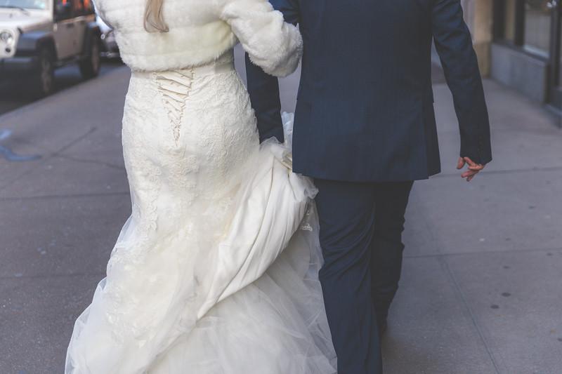 Lauren & Anthony-47.jpg