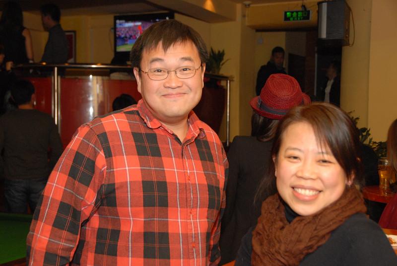 [20111231] MIBs-2012 New Year Countdown @ BJ Sanlitun Luga's (45).JPG