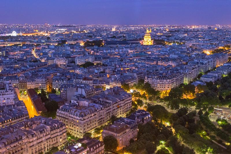 Paris- France - Aug 2013- 024.jpg