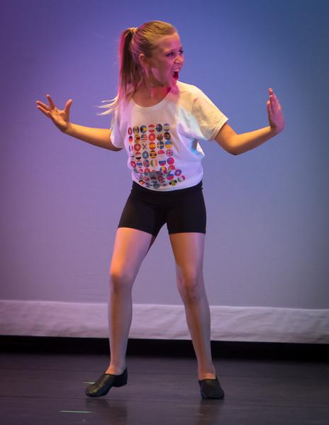 Dancin in the Streets-4.jpg