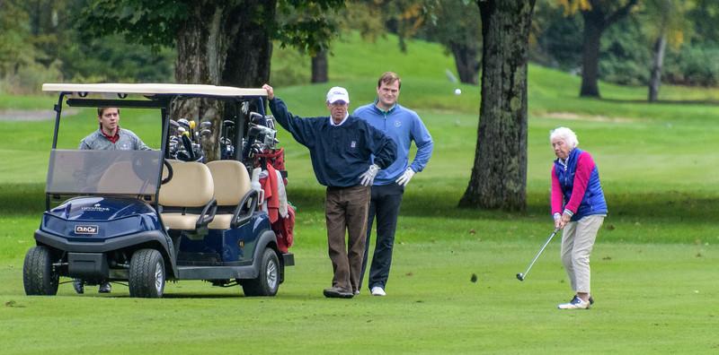 ZP Golf Tournament-_5007867.jpg