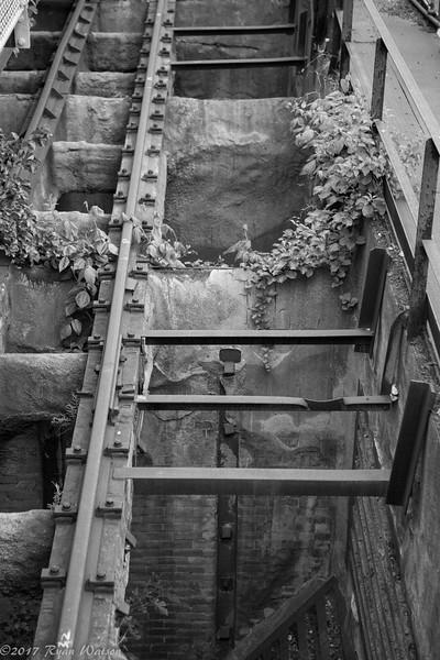 Hoover Mason Trestle-12.jpg