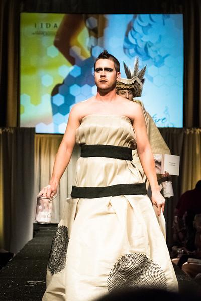 IIDA Couture 2014-472.jpg