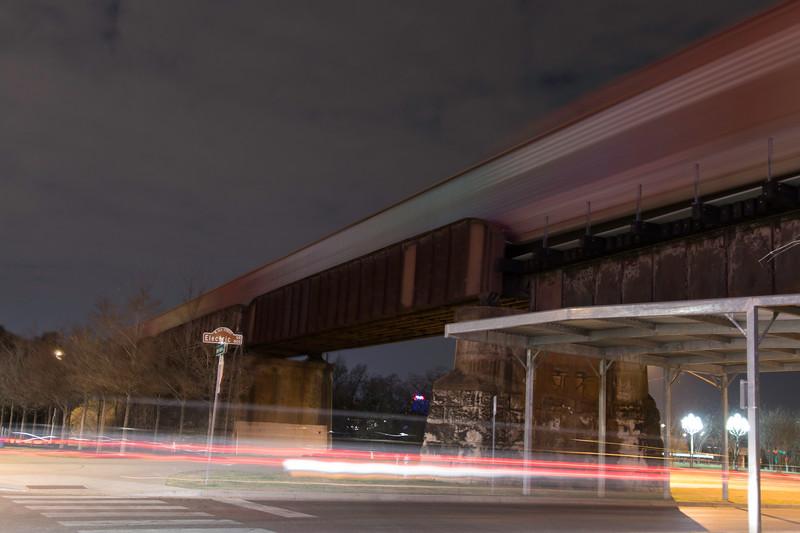 bridgetrain.jpg