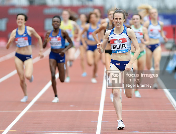 FIL MULLER ANNIVERSARY GAMES 2019 DAY ONE 33