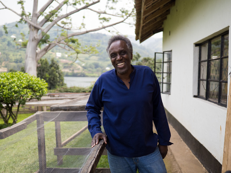 RichardTerborg_RwandaPP_38.jpg