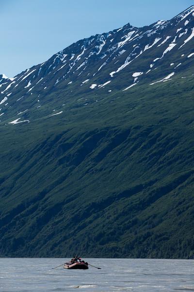 Alaska Copper River-8637.jpg