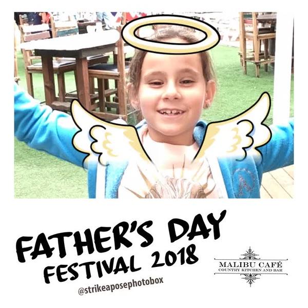 Fathers_Day_Festival_2018_Lollipop_Boomerangs_00014.mp4