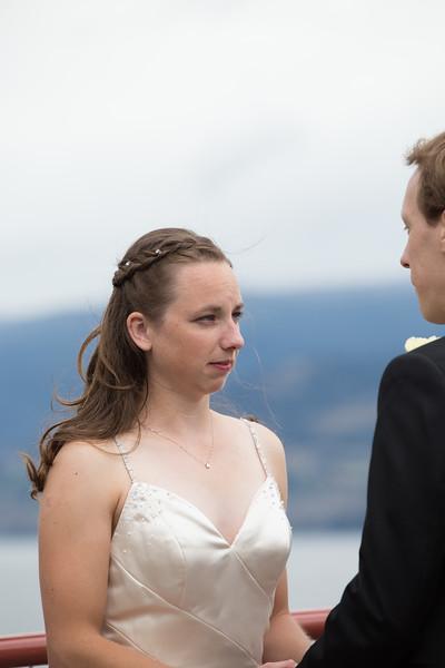 A&D Wedding Ceremony-51.jpg