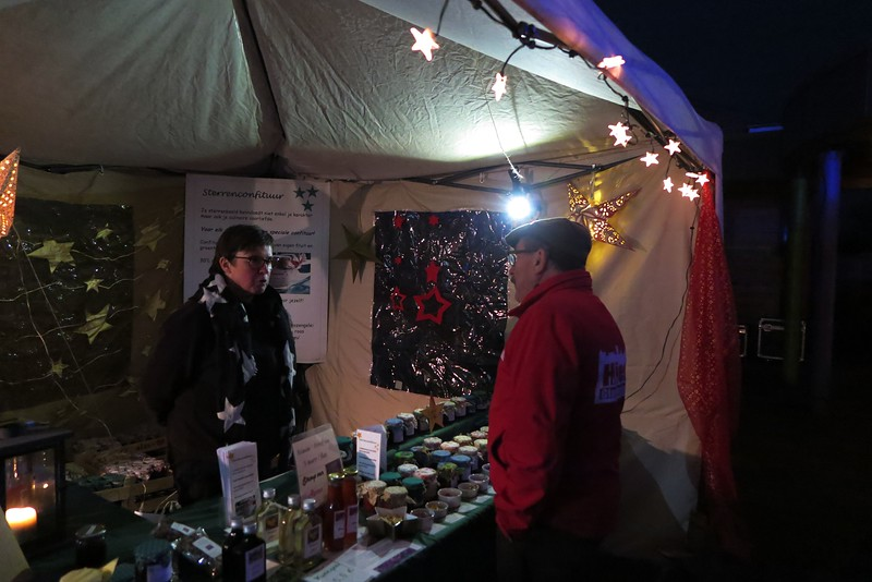 sfeerfotot's kerstmarkt 2016 (20).JPG
