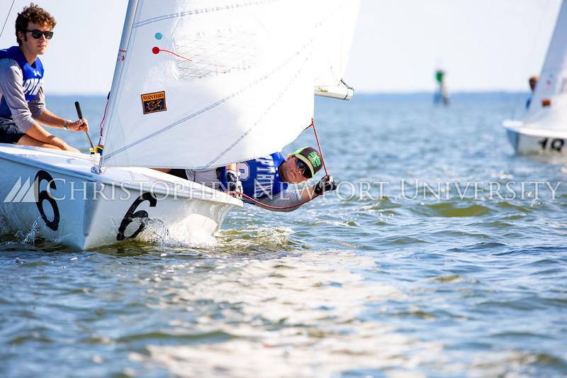 20190910_Sailing_219.jpg