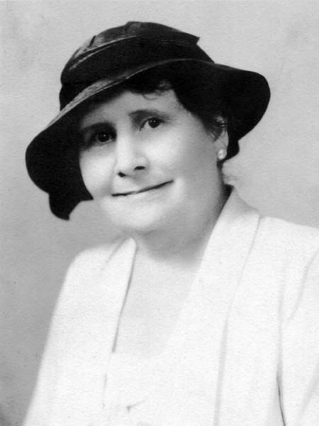 Mary M. Hill  July 1936.jpg