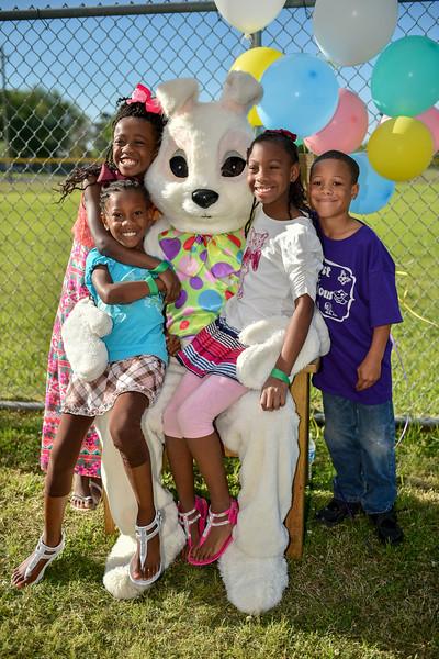 Easter Eggstravaganza_2015_060.jpg