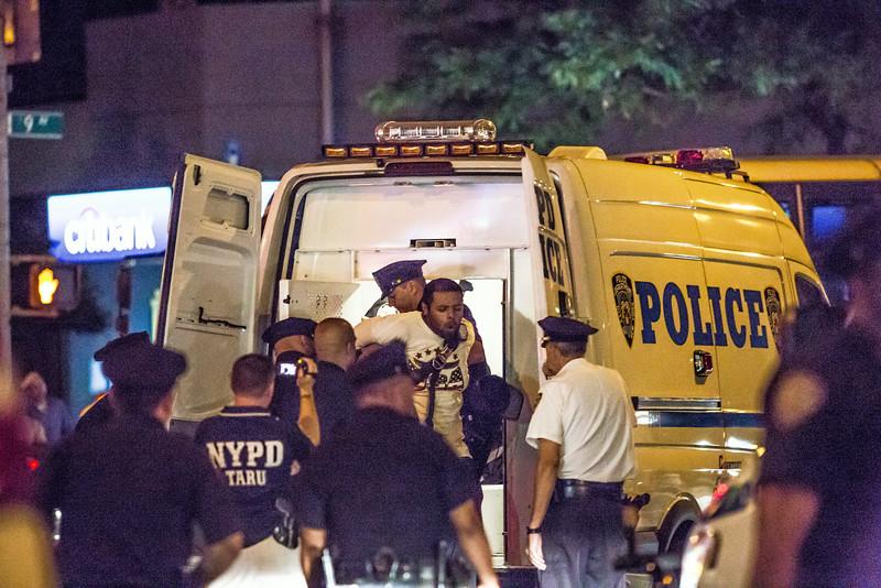 arrest2.jpg