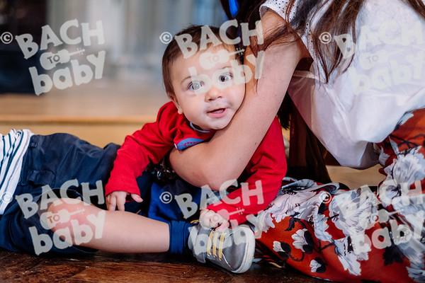 © Bach to Baby 2019_Alejandro Tamagno_Pimlico _2019-06-30 025.jpg