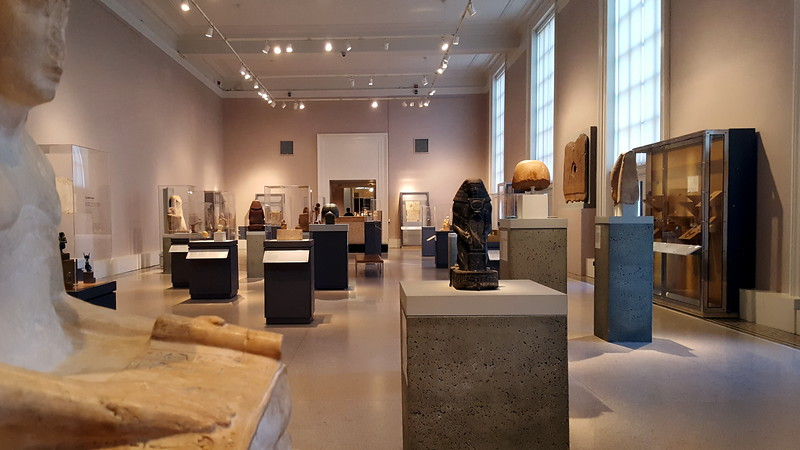 Brooklyn Museum  (39).jpg