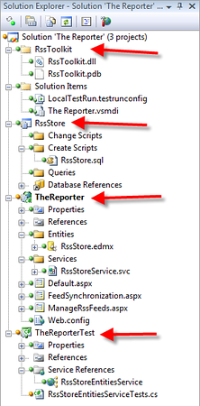 The Reporter - RSS Toolkit 01.png