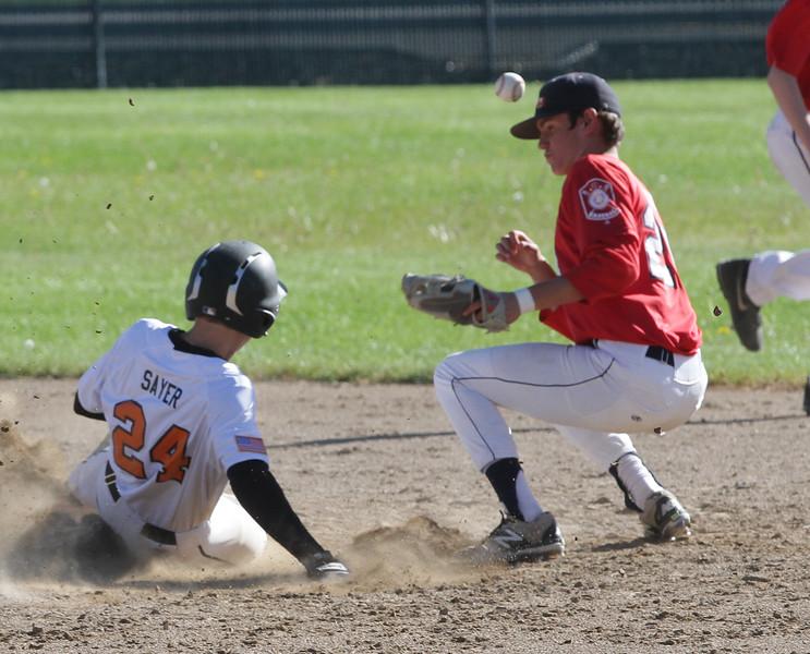 brett fall baseball vs ferris highschool-6829.jpg