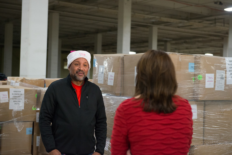 Gives of NBC4 - Toy Drive -7804.jpg