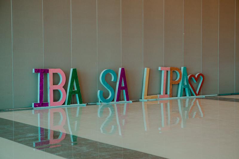 Lipa Tourism Summit 2019-252.jpg