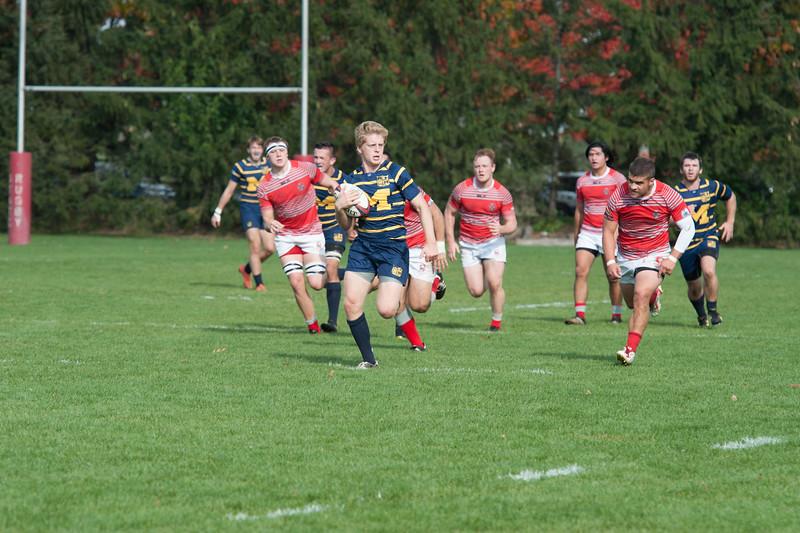 2016 Michigan Rugby vs. Ohie States 180.jpg