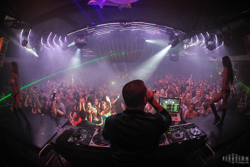DJ Snake Fixation-91.jpg