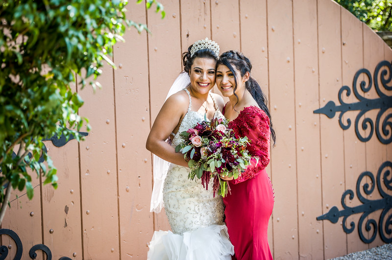 Valeria + Angel wedding -592.jpg