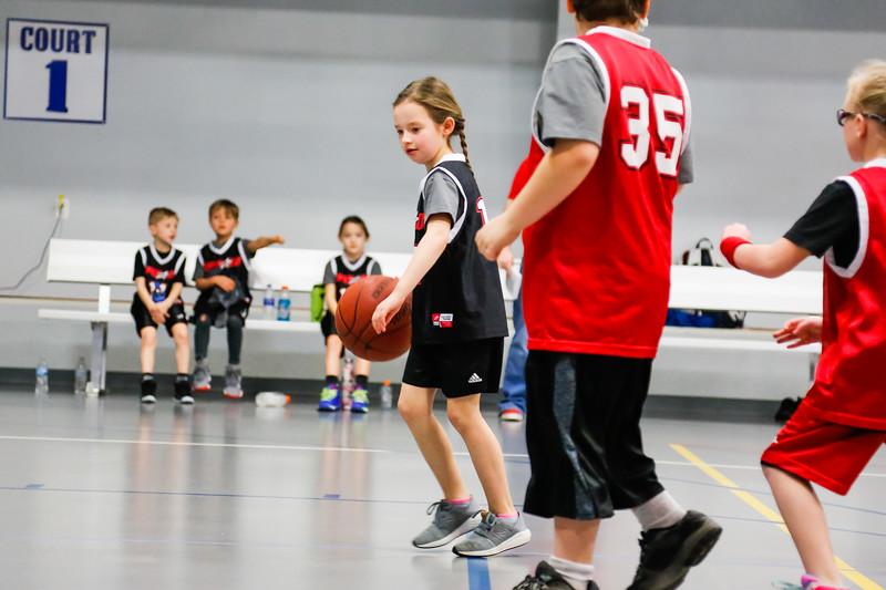 Upward Action Shots K-4th grade (496).jpg