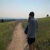 Laila Hiking