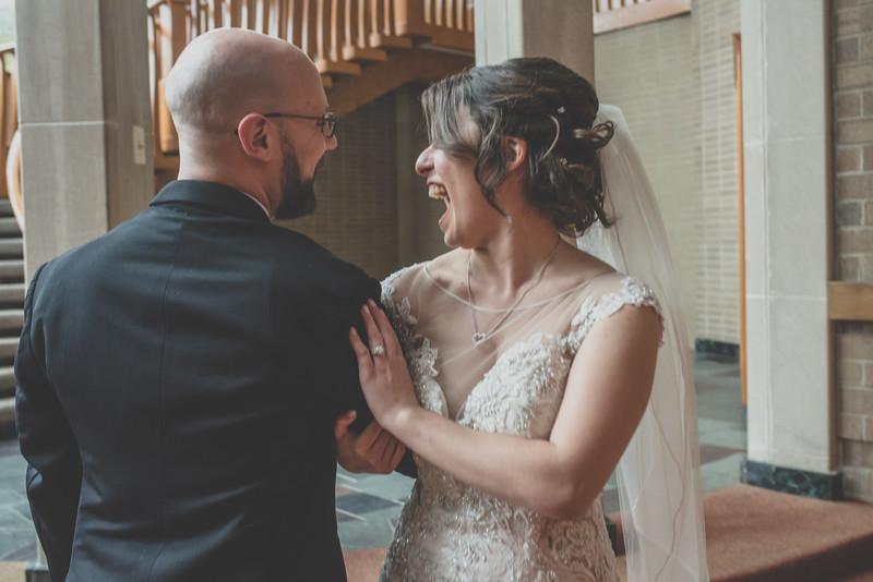 3-30-19 Kevin & Lisa Damore Wedding 1199  5000k.jpg