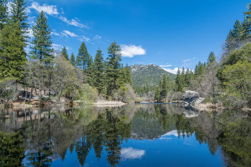 Lake Fulmor 3.jpg